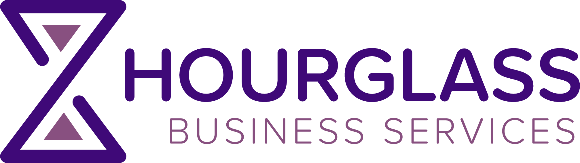 Hourglass Business Services